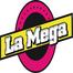 La Mega Medellín 92.9