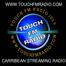 touchfmradio