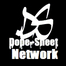 Dope-Sheet Network