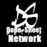 Dope-Sheet Network