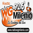 radiowgmilenio January 29, 2012 2:28 PM