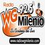 radiowgmilenio
