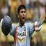 India vs West Indies 1st ODI Cricket Match LIVE