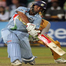 India Vs West Indies Live Oneday Match