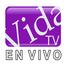 Canal Vida Tv
