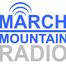 March Mountain Radio