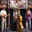 KHUM: Humboldt Folklfe Fest Kickoff Jam