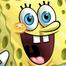 Nickelodeon's SpongeBob Panel 07/22/11