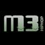 M3 Hip Hop