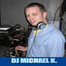 DJ Michael K. LIVE @ Our Fantasy Complex