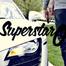 SuperStar O Live