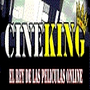CINEKING Tv Online
