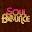 SoulBounce Live