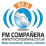 FM COMPAERA