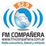 FM COMPAÑERA