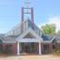 Second Calvary Baptist Church