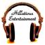 Hillatious Music