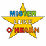 The Mister Luke O'Hearn Show