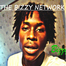 BIZZY NETWORK