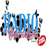Tomorrowland Radio