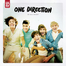 ONEDIRECTIONTV