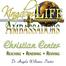 Kingdom Life Ambassadors