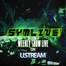 SymLIVE - 2.27.2013