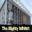 The Mighty Whites: Leeds United