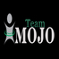 Mojo&#039;s 6 Figure training