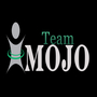 Mojo's 6 Figure training