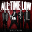 All Time Low Official