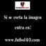 Futbol40.com.