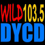 WILD FM CEBU