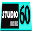 STUD1O60