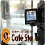 Cafe Sta
