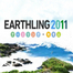 Earthling2011_English