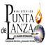 Ministerios Punta de Lanza (Point of the Lance)