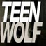 Teen Wolf - Season 1 Episode 9 - Wolf's Bane