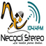 NecocliStereo