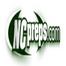 NCPreps