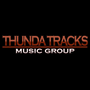 Thunda Tracks