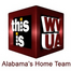 WVUA News