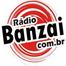 Rádio_Banzai_Web