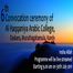 Haqqaniya Convocation - Live from Kandy