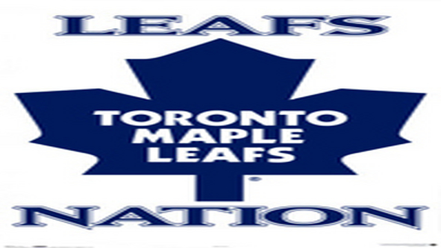 Leafs Nation Live on Ustream