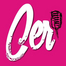 #Cumbiaenradio