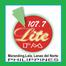 LITE107FM Online