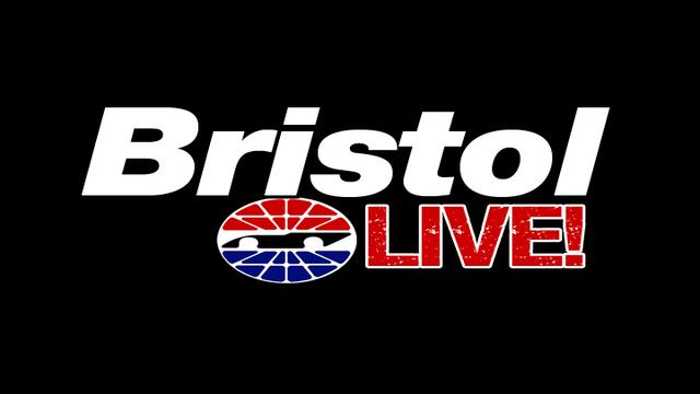 Bristollive On Ustream Bristol Motor Speedway Known