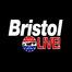 BristolLive! February 27, 2012 5:45 PM