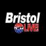BristolLive!